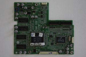 "AOC 19"" 916SWA 68709M0053B Logic Board Unit"