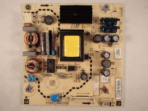 """Insignia 15"""" NS-15E720A12 6MA0022010 LED LCD Power Supply Board Unit Motherboard"""