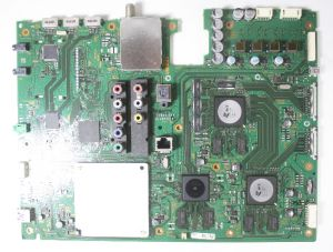 """Sony 55"""" XBR-55X900A A-1951-600-A Main Video Board Motherboard Unit Discount"""
