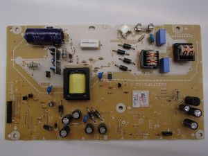 """Philips 32"""" 32PFL4907/F7 A27F5MPW LCD Power Supply Board Motherboard"""