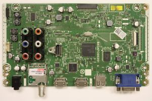 For Emerson LF320EM4 Funai LF320FX4F DS2 A3AFNUH Main Video Motherboard Discount