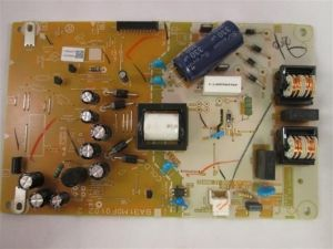 """Philips 29"""" 29PFL4908 A3RM0022 LED LCD Power Supply Board Unit"""