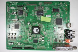"""Emerson 32"""" LC320EM8A A71F3UH Main Video Motherboard Board"""
