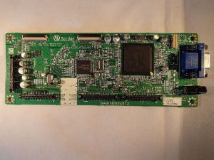 "Emerson 19"" SLC195EM8 A81N5UH LCD Digital Board Unit Motherboard"