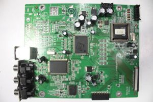"AOC 20"" LV20S431 AA5KMNACT Main Video Board Motherboard Unit"