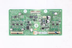 Pioneer PDP-502MX/LUCBW/1 PDP-502MXE/YVLDK/1 AWV1843-A (AMAD04) Cable Assembly