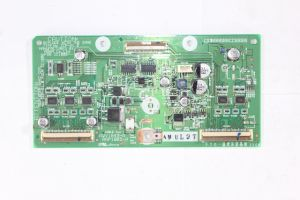Pioneer PDP-502MX/LUCBW/1 PDP-502MXE/YVLDK/1 AWV1843-A (AMUL27) Cable Assembly