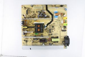 "Tatung 32"" V32NAFC, V32PCFJ HP-N2200XC Power Supply Board Unit"