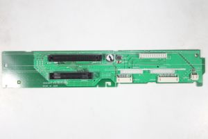 "Fujitsu 42"" P42VHA20US M02HWA03 PC Board Unit"