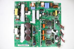 "Fujitsu 42"" PDS4201W-H PDA10105C Power Supply Board Unit"
