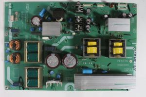 Toshiba PE306 (V28A00038201) Power Supply Board Unit Discount