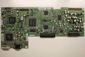 "Tatung 50"" P50BSAT PWB-0742-03 Digital Board Unit Discount"