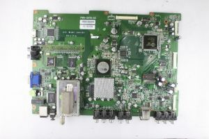 "Tatung 37"" V37GCGI E153302 PWB-0978-03 Power Supply Board Unit"