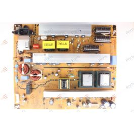 A000036870 Power Board Assembly